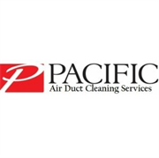 Pacific Commercial Air Duct Cleaning