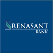 Closed - Renasant Bank
