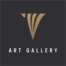 Virtosu Art Gallery