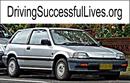 Erie Car Donation
