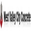 West Valley City Concrete