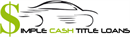 Simple Cash Title Loans Tumwater