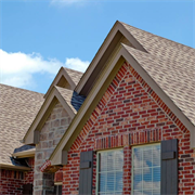 Columbus Roof Repair and Installation Company