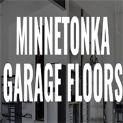 MINNETONKA GARAGE FLOORS