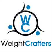 Weight Crafters Fitness Retreat & Weight Loss Camp for Adults