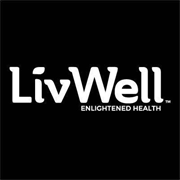 LivWell Enlightened Health Marijuana Dispensary