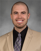 Jason Lieske - COUNTRY Financial representative