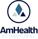 Am Health Behavioral Drug & Alcohol Treatment Centers