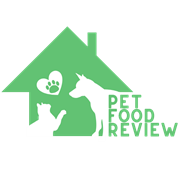 Pet Food Review