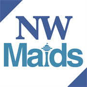 NW Maids