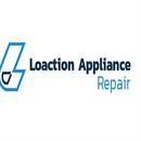 Loaction Appliances Repair