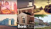 BankPlus Mortgage Center: Russell Lee