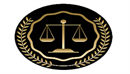 Law Offices of Michael V. Kern, Chartered