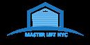 Mater Lift Garage Door Service