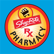 ShopRite Pharmacy of Newark