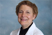 National Spine and Pain Centers - Susan True Bertrand, MD