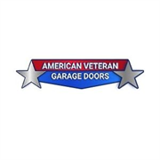 American Veteran Garage Doors