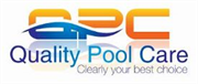 Quality Pool Care Rancho Cucamonga