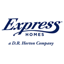 Waters Edge by Express Homes