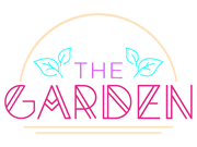 The Garden Restaurant And Lounge