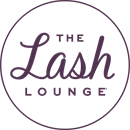 The Lash Lounge Prairie Village – Corinth Square