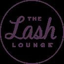 The Lash Lounge Fresno – Woodward Park