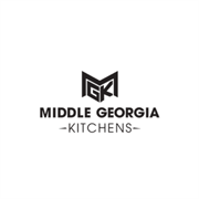Middle Georgia Kitchens