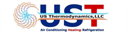 US Thermodynamics Air Conditioning & Heating