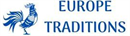 Buy Real Drivers License from EUROPE TRADITIONS