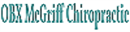 OBX McGriff Chiropractic