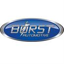 Borst Automotive