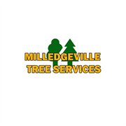 Milledgeville Tree Services