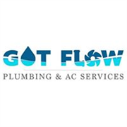 Got Flow Air Conditioning Houston