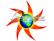 Arch Air Services HVAC Heating and Cooling