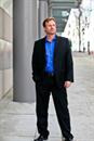Kyle Bush REALTOR® • John L Scott Real Estate