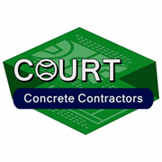 Court Concrete Contractors
