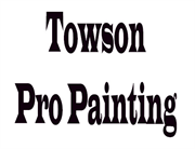 Towson Pro Painting