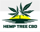 Hemp Tree CBD