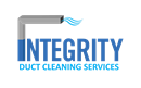 Integrity Duct Cleaning Services