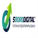 5 BoroDigital Marketing, LLC
