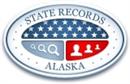 Alaska State Records