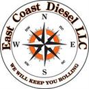 East Coast Diesel - Charlotte