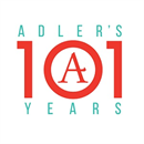 Adlers Design Center & Hardware