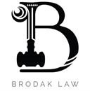Brodak Law, LLC