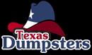 Texas Toilets - Portable Rental San Antonio