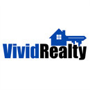 Carmen Soto REALTOR® at Vivid Realty