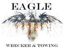 Eagle Wrecker & Towing