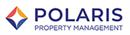 Polaris Property Management, LLC