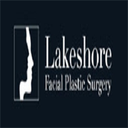 Lakeshore Facial Plastic Surgery