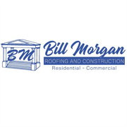 Bill Morgan Roofing and Construction